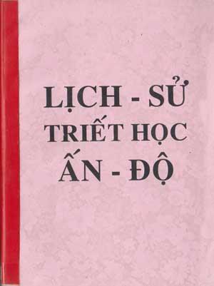 lichsutriethocando-htmangiac