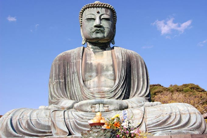 the-great-buddha-japan