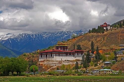 bhutan-01