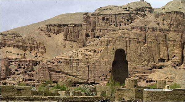 bamiyan-02