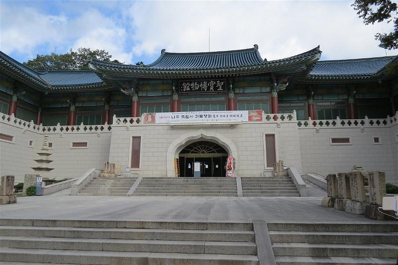 korea-51