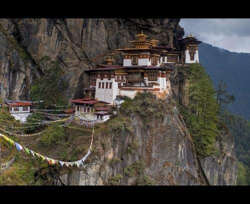 bhutan-04