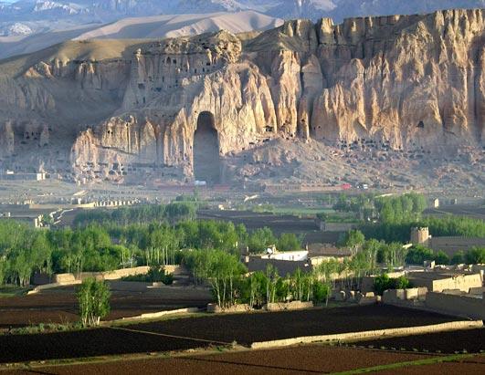 bamiyan-01