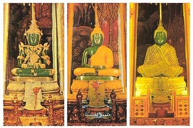 2-emerald-buddha