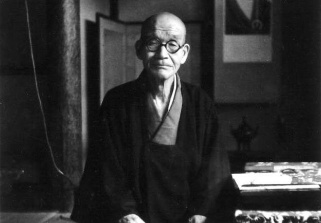 thien-su-kodo-sawaki-1880-1965-