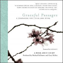 gracefulpassages