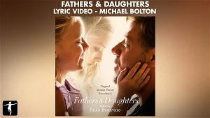 fathers-daughters