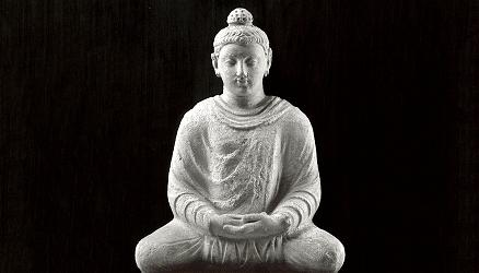meditationbuddha